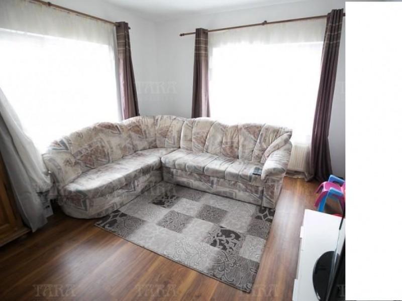 Casa Cu 4 Camere Grigorescu ID V688679 1