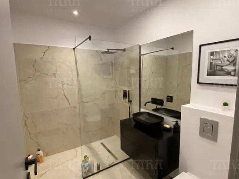 Apartament Cu 2 Camere Gheorgheni ID V1279041 6