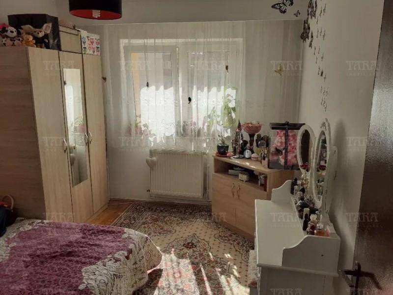 Apartament Cu 3 Camere Zorilor ID V912774 5