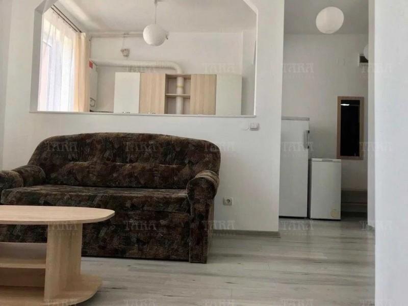 Apartament Cu 2 Camere Apahida ID V942580 2