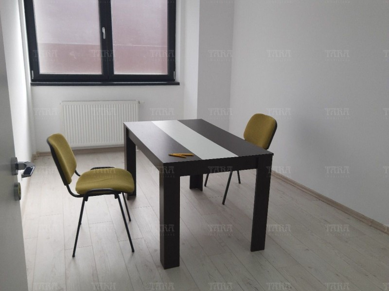 Apartament Cu 3 Camere Semicentral ID I1146940 2