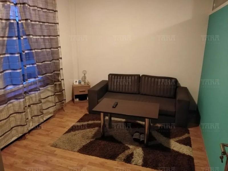 Apartament Cu 2 Camere Borhanci ID V918602 2