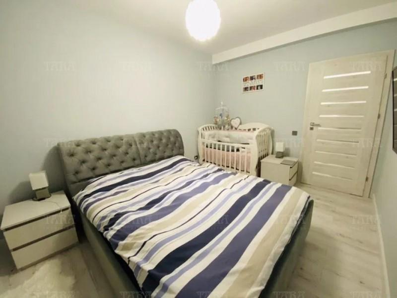 Apartament Cu 2 Camere Apahida ID V1083831 5