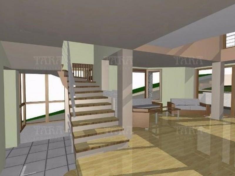 Casa Cu 4 Camere Iris ID V563061 1