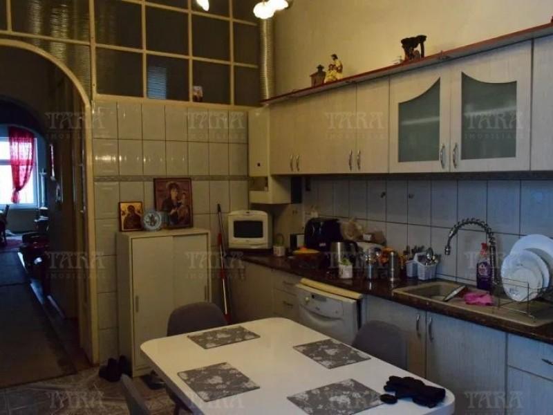 Apartament Cu 2 Camere Andrei Muresanu ID V1164943 5