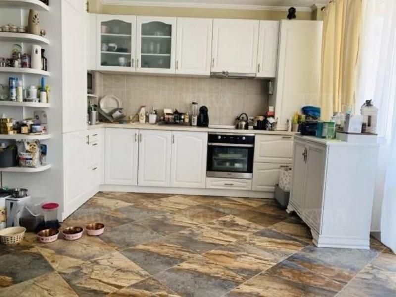Apartament Cu 3 Camere Borhanci ID V715508 1