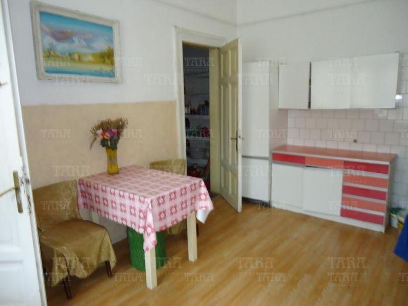 Apartament Cu 3 Camere Ultracentral ID V200032 7
