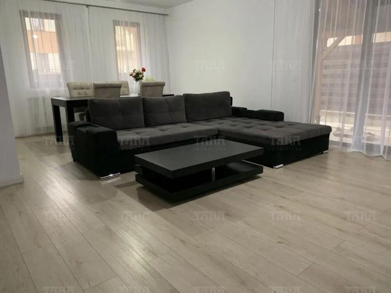 Casa Cu 4 Camere Floresti ID V1174636 3