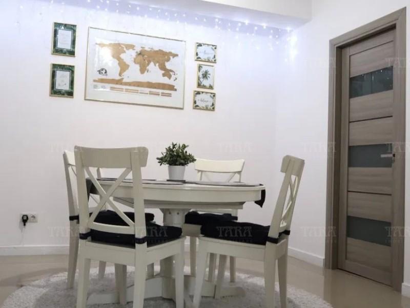 Apartament Cu 3 Camere Buna Ziua ID V960532 6