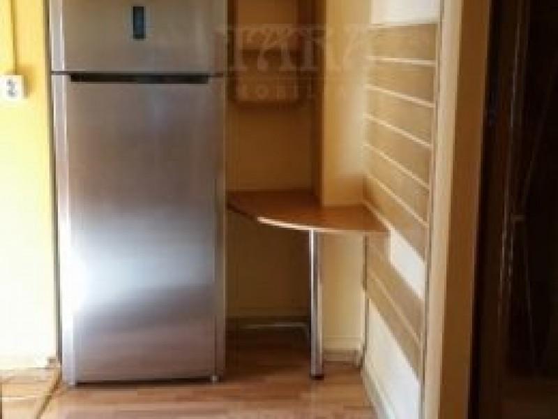 Apartament Cu 3 Camere Semicentral ID V571623 5
