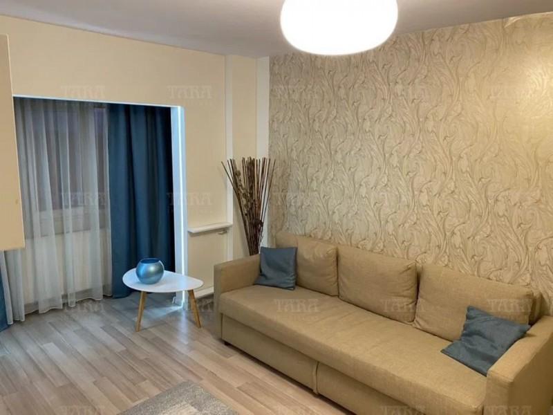 Apartament Cu 1 Camera Zorilor ID V1115465 1