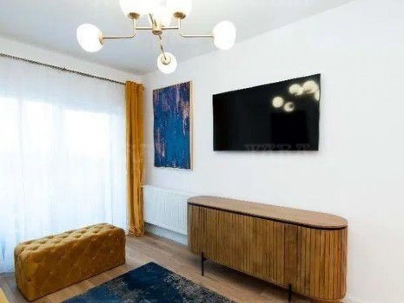 Apartament Cu 2 Camere Marasti ID V1286664 1