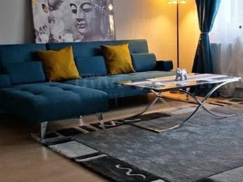 Apartament Cu 3 Camere Floresti ID V969113 3