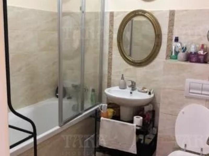 Apartament Cu 3 Camere Baciu ID V715099 7