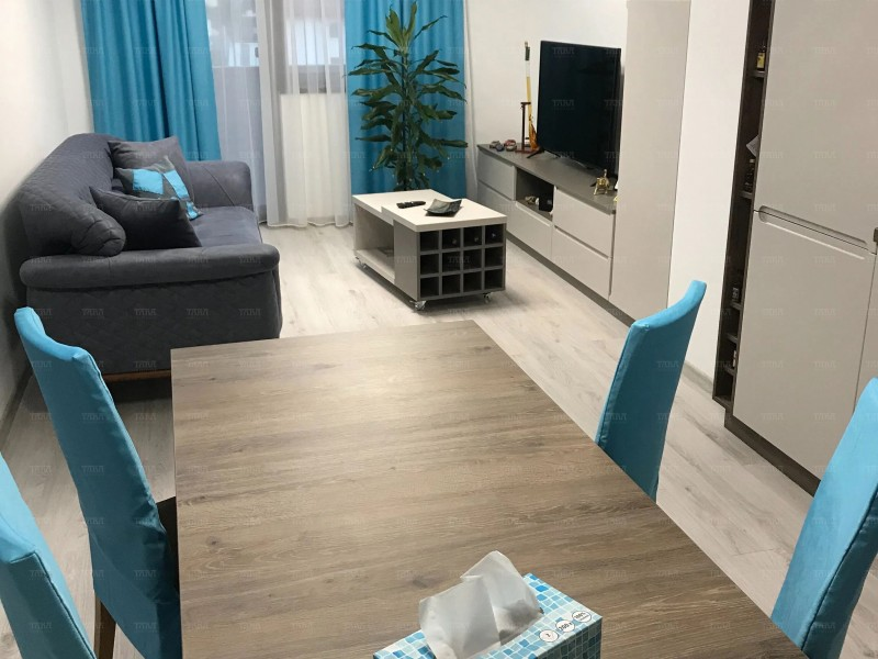 Apartament Cu 2 Camere Iris ID V1250009 4