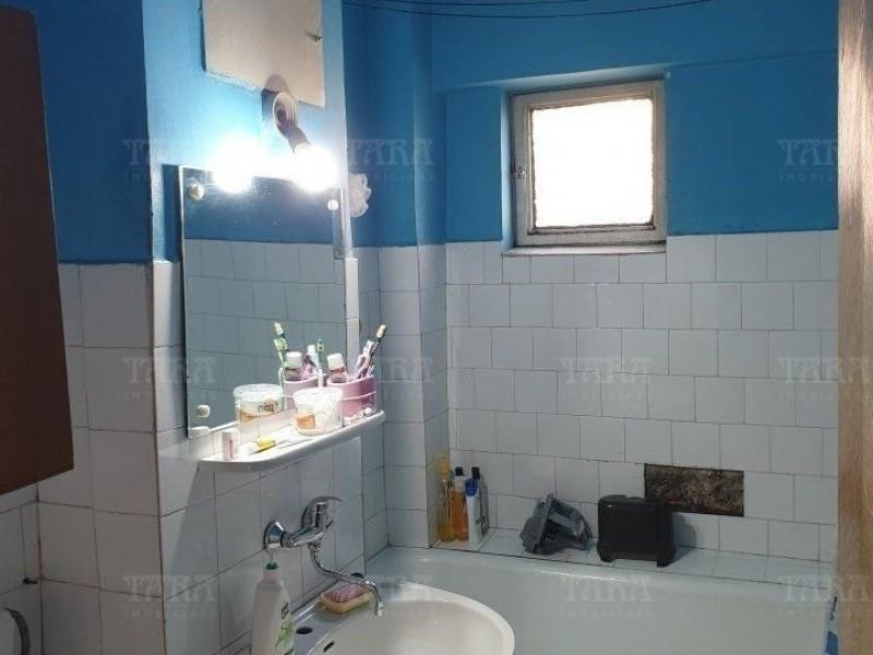 Apartament Cu 3 Camere Marasti ID V902358 6