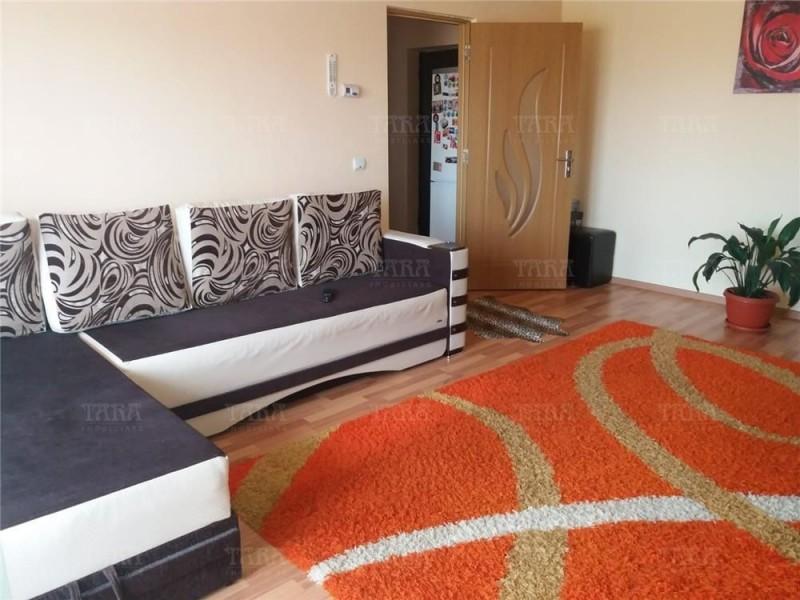 Apartament Cu 2 Camere Floresti ID V618403 1