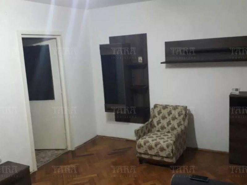 Apartament Cu 2 Camere Grigorescu ID I674831 2