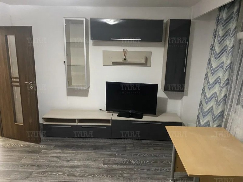 Apartament Cu 2 Camere Marasti ID V1320154 4