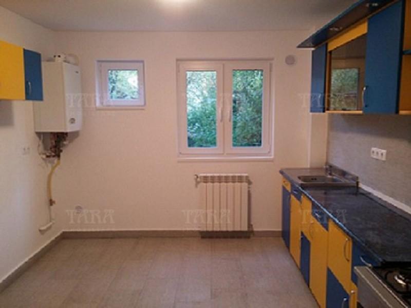 Apartament Cu 3 Camere Grigorescu ID V159759 5