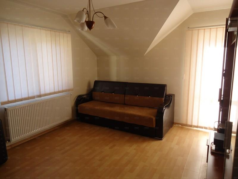 Casa Cu 8 Camere Floresti ID V738674 2