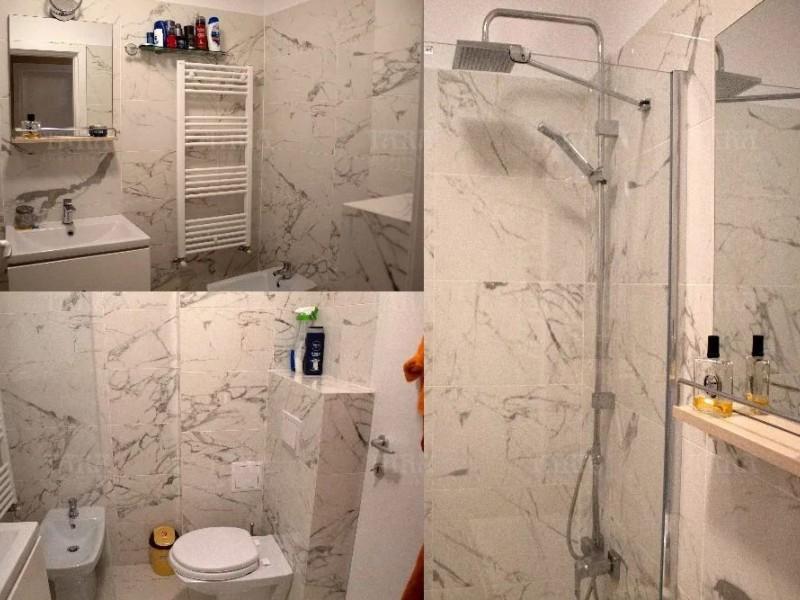 Apartament Cu 3 Camere Floresti ID V864762 4