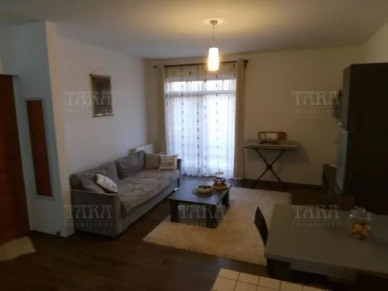 Apartament Cu 2 Camere Baciu ID V763152 4