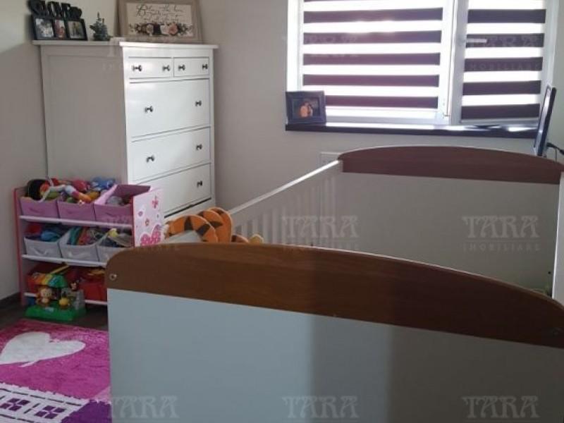 Apartament Cu 3 Camere Floresti ID V762115 6