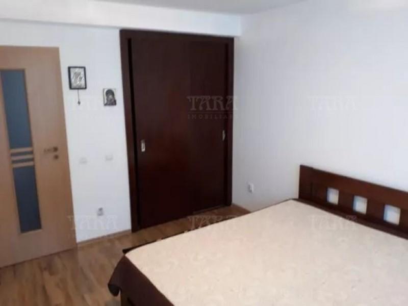 Apartament Cu 3 Camere Floresti ID V667931 6