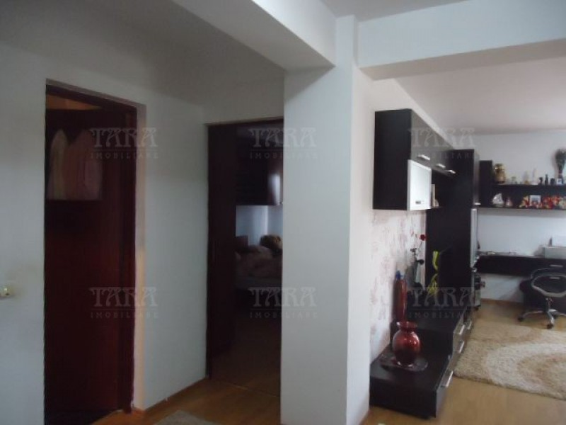 Apartament Cu 2 Camere Manastur ID V221545 8
