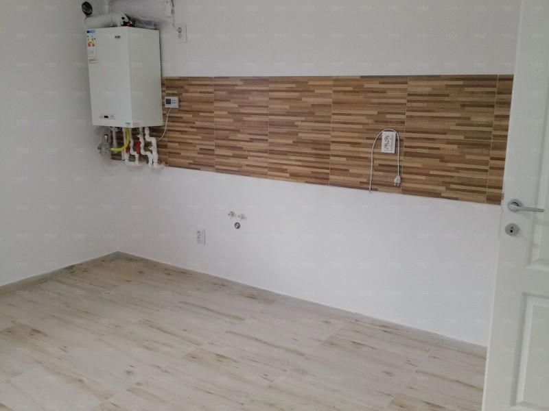 Apartament Cu 3 Camere Floresti ID V486311 2