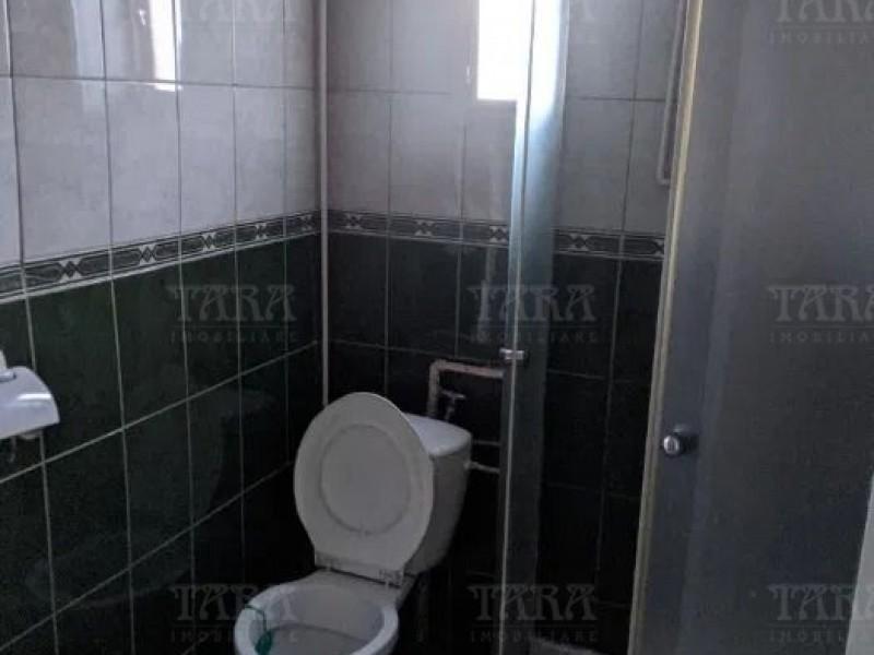 Apartament Cu 2 Camere Semicentral ID V963046 7