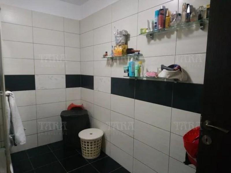 Apartament Cu 2 Camere Floresti ID V864102 7