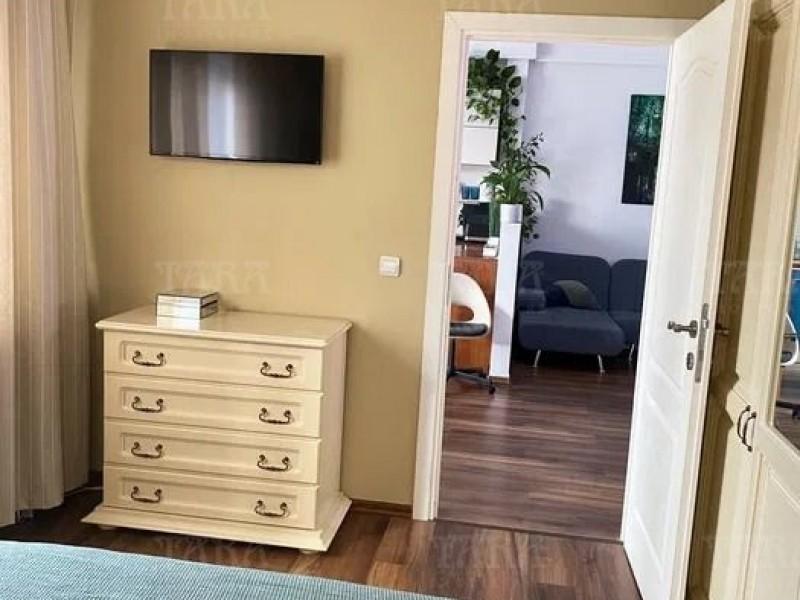Apartament Cu 3 Camere Floresti ID V1141106 1