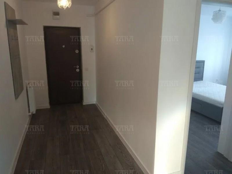 Apartament Cu 3 Camere Floresti ID V1111379 1