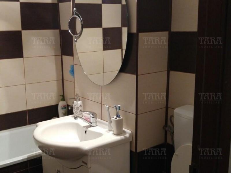 Apartament Cu 2 Camere Marasti ID I1256427 6