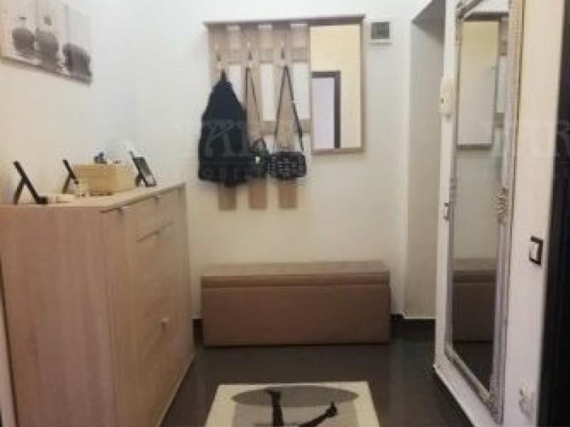 Apartament Cu 2 Camere Floresti ID V669852 6