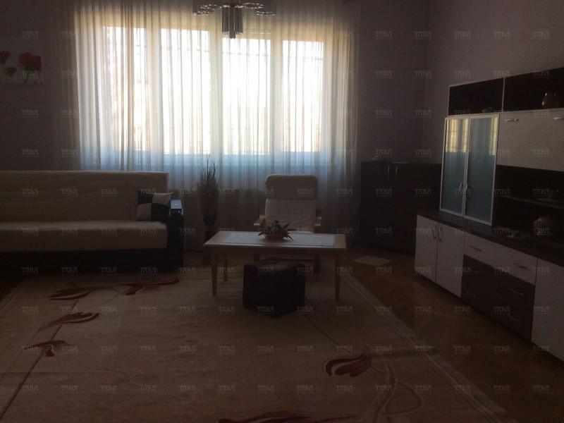 Apartament Cu 2 Camere Ultracentral ID I275063 3