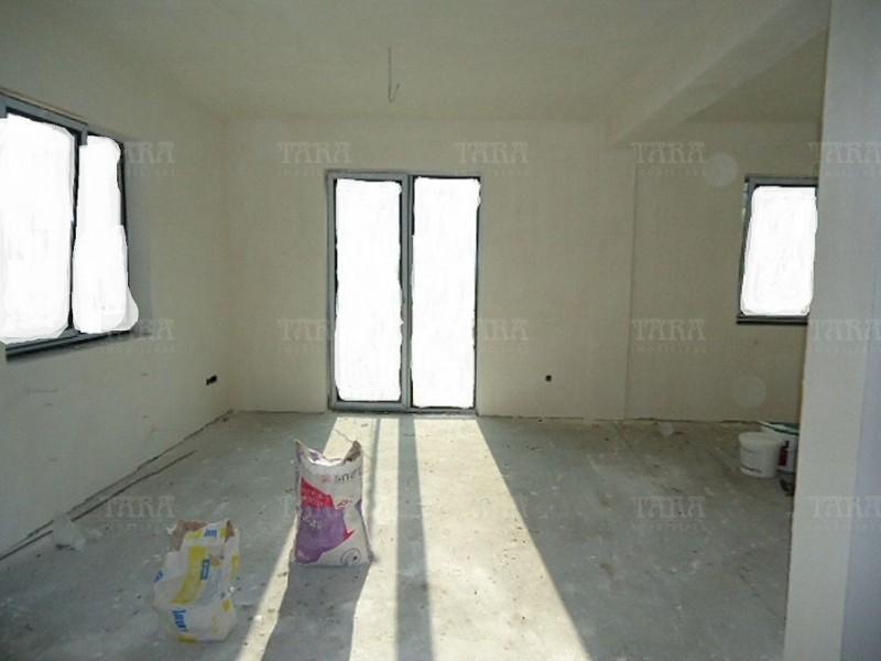 Casa Cu 4 Camere Floresti ID V375049 3
