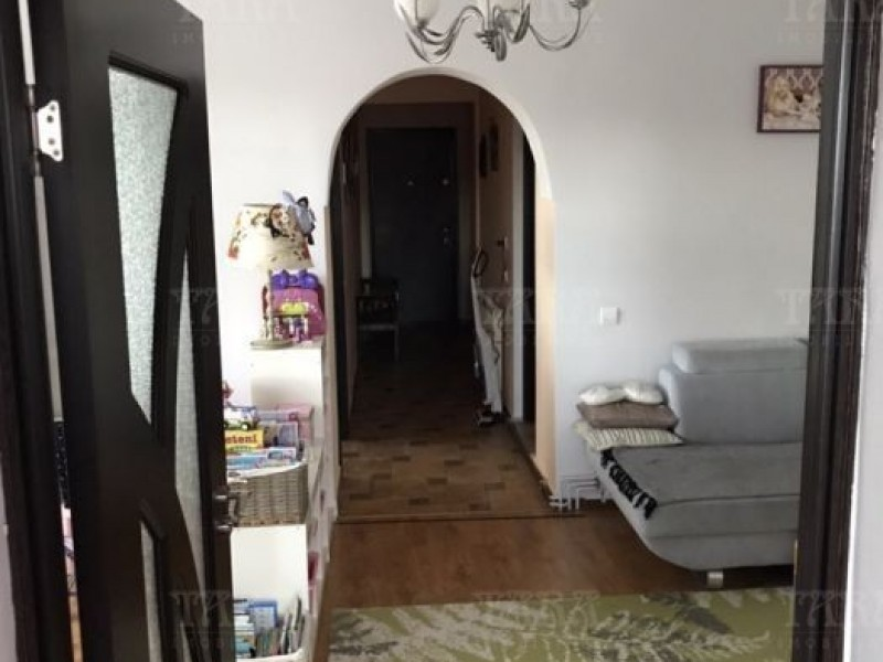 Apartament Cu 2 Camere Semicentral ID V726129 5