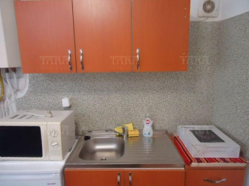 Apartament Cu 1 Camera Ultracentral ID V981981 2