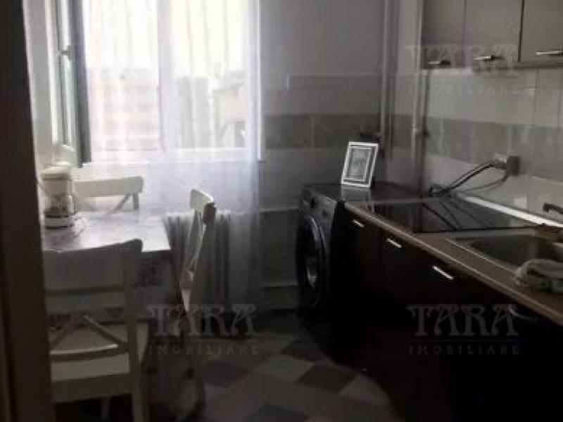 Apartament Cu 2 Camere Marasti ID V508061 11
