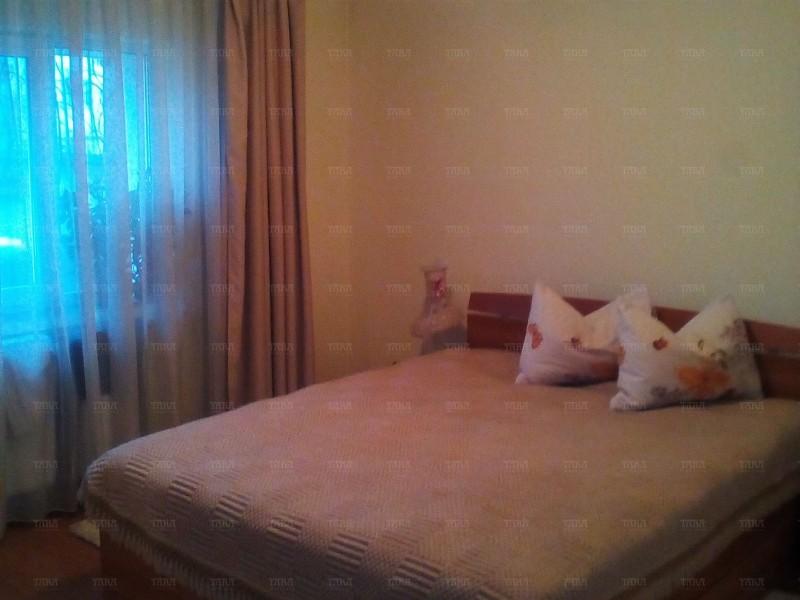 Apartament Cu 2 Camere Marasti ID V321975 7