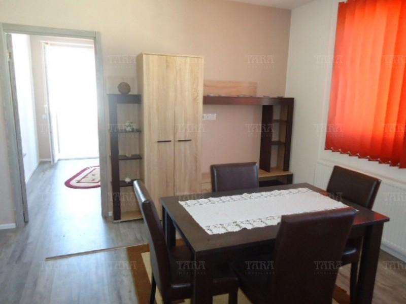 Apartament Cu 3 Camere Floresti ID V776911 3