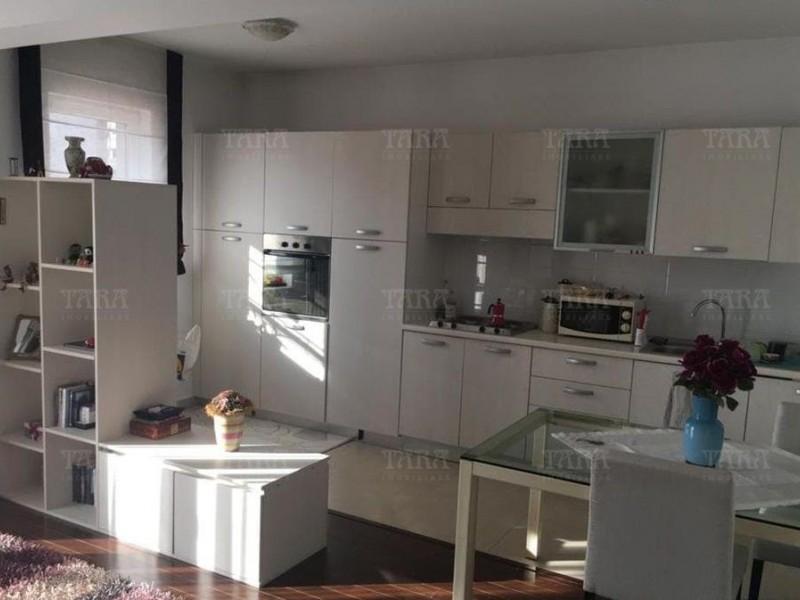 Apartament Cu 2 Camere Buna Ziua ID V912688 2