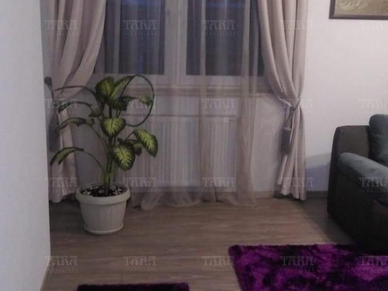 Apartament Cu 3 Camere Floresti ID V569424 3