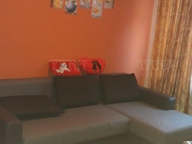 Apartament Cu 2 Camere Floresti ID V1067005 5