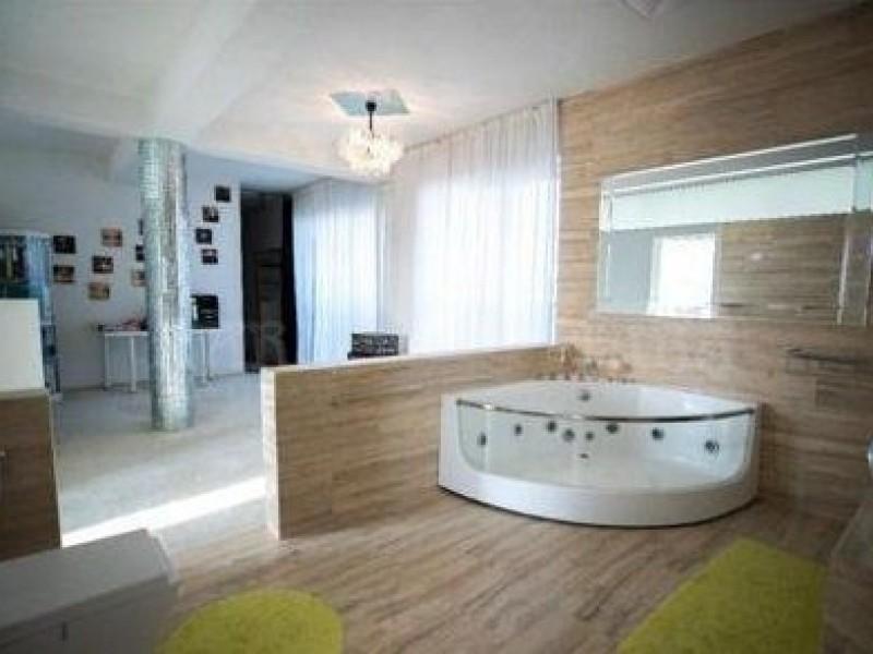 Apartament Cu 3 Camere Marasti ID V1142286 9