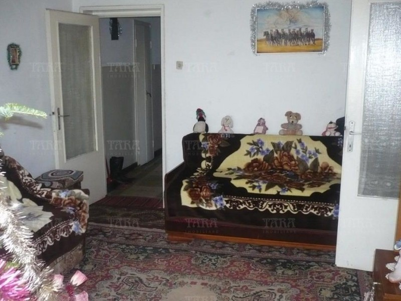 Apartament Cu 3 Camere Manastur ID V631717 1