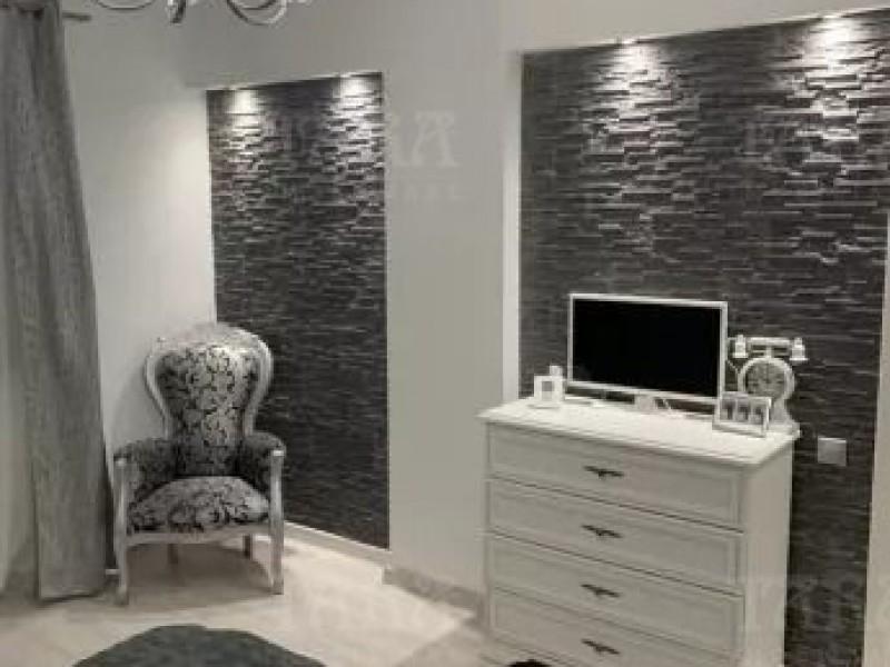 Apartament Cu 2 Camere Floresti ID V690782 4